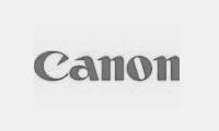 marques_logo-Canon