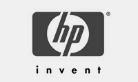 marques_logo-Hp