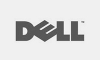 marques_logo-dell