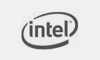 marques_logo-intel