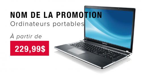 promotion_portables