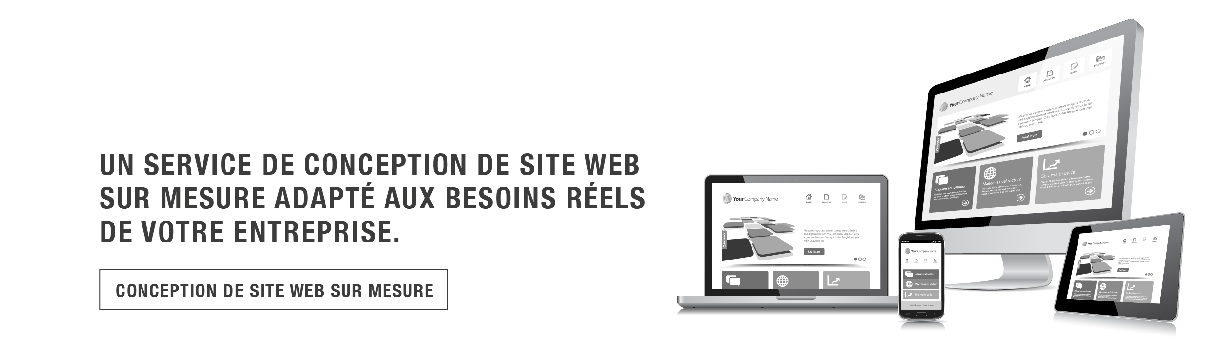 SBinformatique-service-conceptionWeb