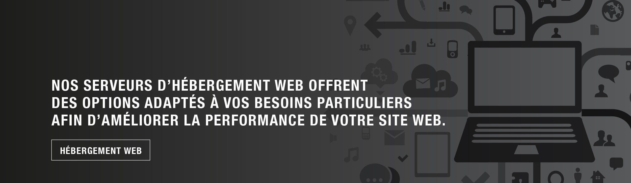 SBinformatique-service-hebergement