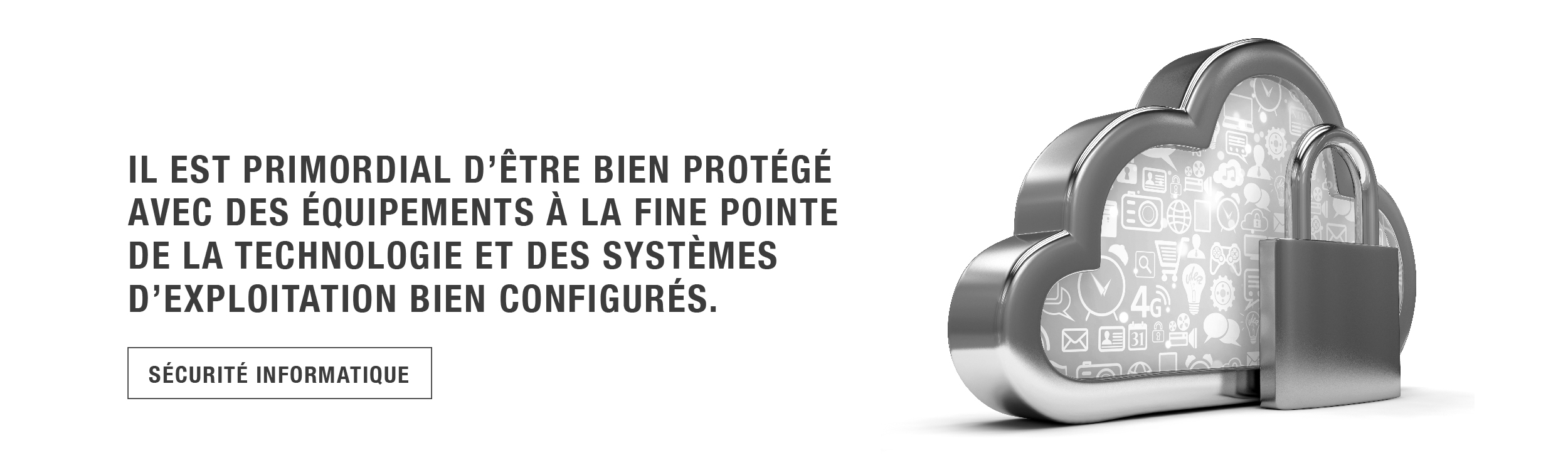 SBinformatique-service-securite